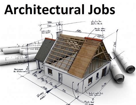is architecture a career way2ad free classifieds india post free classifieds