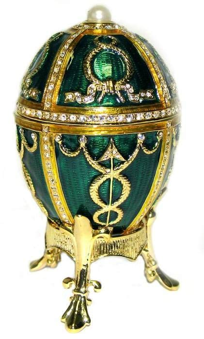 Forward Romanoff Bergdorf Goodman by 120 Best Ideas About Faberge Eggs On Gold