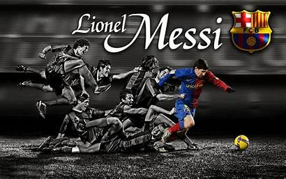 Messi Lionel Wallpapers Sports Dives