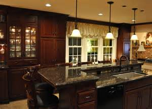 bar island kitchen home improvement kitchen bathroom remodeling awnings