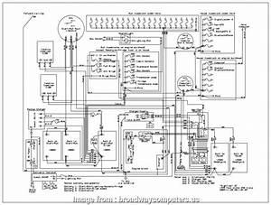 Electrical Panel Wiring Diagram Software Free Download