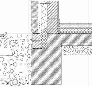 Fundament Und Bodenplatte : bauko 2 schaliges mw auf fundament ~ Whattoseeinmadrid.com Haus und Dekorationen