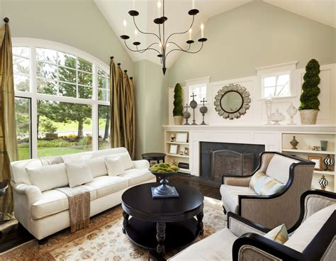 Living Room Decorating Ideas With by The Beginner S Guide To Decorating Living Rooms