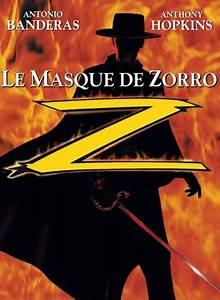 La Légende De Zorro Streaming Vf : regarder le masque de zorro en streaming gratuitement sans limit film complet en streaming vf ~ Medecine-chirurgie-esthetiques.com Avis de Voitures