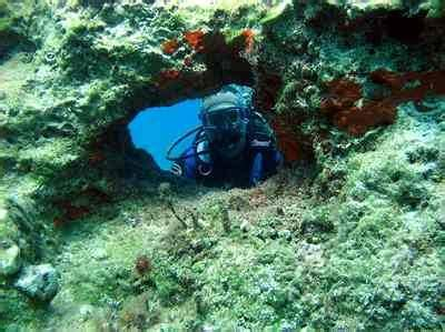 Big Blue Boat Zante by Flocas Travel Scuba Diving In Argassi More Information