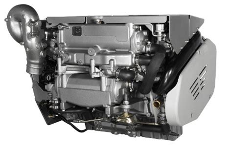 yanmar 6by3 220 220hp marine diesel engine marine