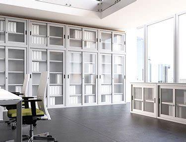 armadi economici napoli arredo ufficio classico top gallery of arredo ufficio