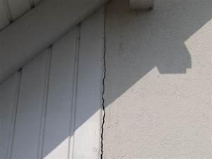 Risse Im Außenputz Ausbessern : risse zwischen wand und decke reparieren risse zwischen innenw nden und holzbalken decke diy ~ Eleganceandgraceweddings.com Haus und Dekorationen