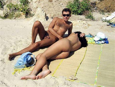 Beach Sex Pics 30 Pic Of 45
