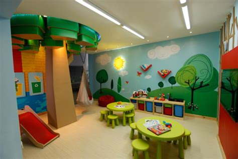 preschool furniture decoration access 727 | preschool furniture