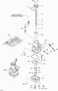 99 4runner Trailer Wiring Diagram