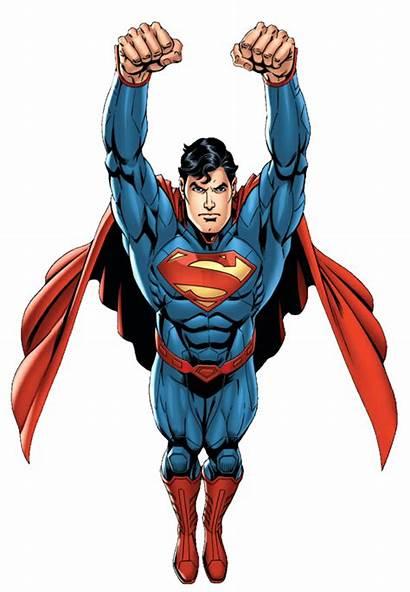 Superman 52 Deviantart Clipart Transparent Homem Ilustrativo