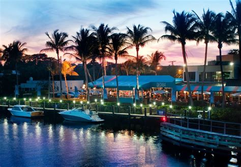deck 84 delray florida 10 things to do in delray florida