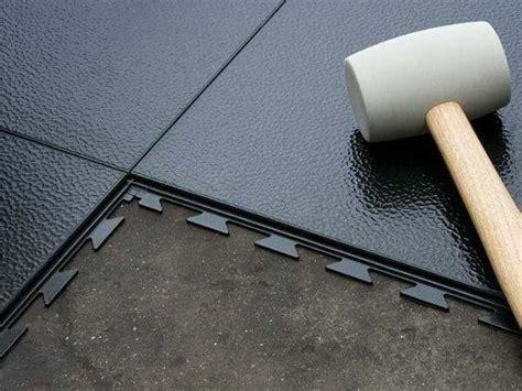 Interlocking Garage Floor Tiles  Get The Real Facts  All. Samsung French Door Refrigerator Ice Maker. Honda Civic Si 4 Door For Sale. Half Doors. Atlantic Garage Doors