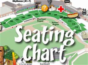 Rome Braves Stadium Seating Chart Upstairs Club Lakewood Blueclaws Firstenergy Park
