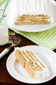 130 best Cakes ~ Eclair/Icebox Cakes images on Pinterest ...