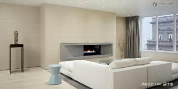 home room interior design ultra modern minimalist home interior design living room renovation renderings living room