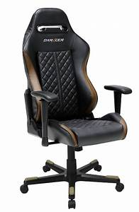 Dxracer Gaming Stuhl : gaming stuhl dxracer oh df73 nc serie drifting gaming st hle dx racer ~ Buech-reservation.com Haus und Dekorationen