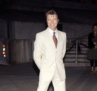 David Bowie Best Song Top 10 Best David Bowie Songs Of All Time