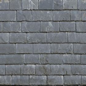 Browsing Seamless Roof Tiles Category Good Textures