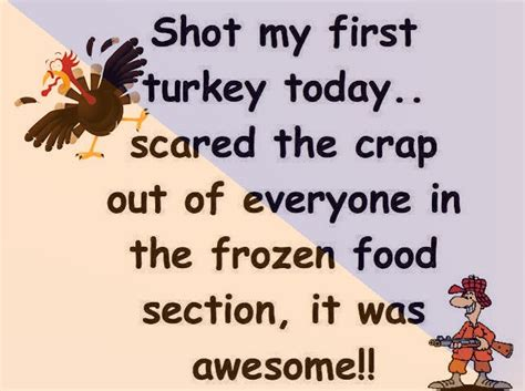 funny thanksgiving quotes short thanksgiving quotes