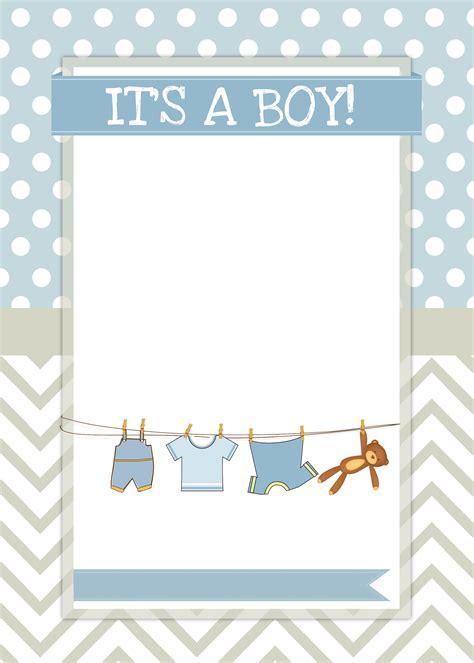 baby boy shower baby boy shower invites theruntime com