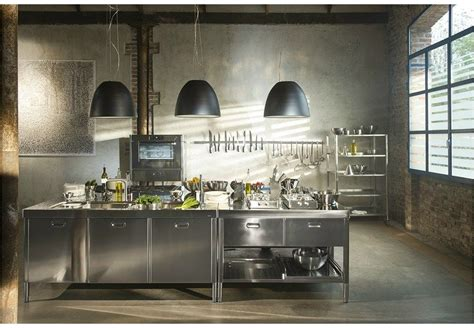 commercial kitchen furniture freestanding stainless steel kitchen units search