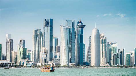 qatar holidays book     qatar experts