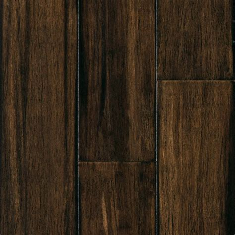 Underlayment For Nail Bamboo Flooring by Morning Xd 1 2 Quot X 5 Quot Peking Antique Click Strand