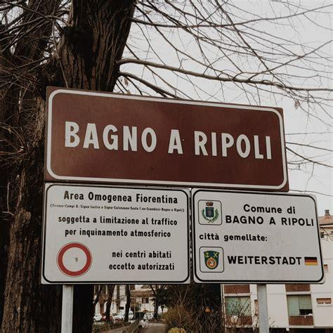 Bagno A Ripolo by Wie Erreichen Sie Bagno A Ripoli Bagno A Ripoli Echianti