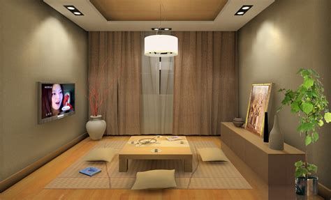 Kitchen Cabinet Interior Ideas - ceiling lighting ideas download 3d house
