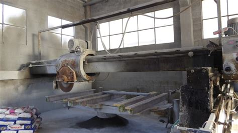 bridge saw product categories used bridge saw