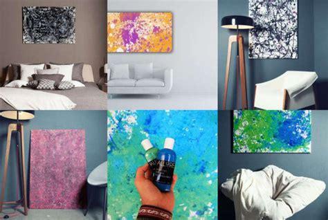 chambre pour faire l amour faire l 39 amour en peinture pour des toiles uniques parler