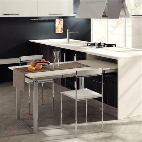 table rabattable pour cuisine les 25 meilleures id 233 es de la cat 233 gorie table escamotable sur table escamotable