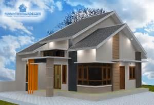 Design Wallpaper Rumah   Joy Studio Design Gallery - Best ...
