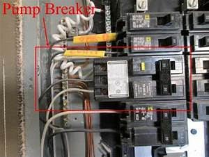 Pool Pump U0026 Timer Wiring Questions Motor Overheats Wiring Diagram