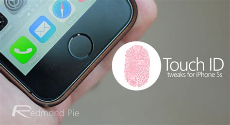 iphone touch id how to get ios 8 features on your ios 7 iphone and
