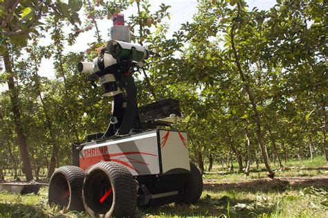 robots agriculture acfr acfr confluence