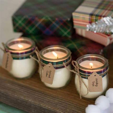 learn    aromatherapic candles   cooking