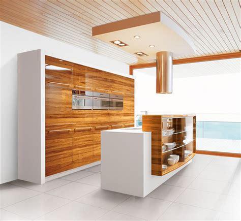 built in kitchen cupboards designs 44 best ideas of modern kitchen cabinets for 2018 7992