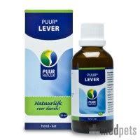 behandlung von nieren leberproblemen katze medpetsde