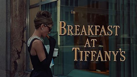 full hd wallpaper breakfast  tiffanys comedy dress