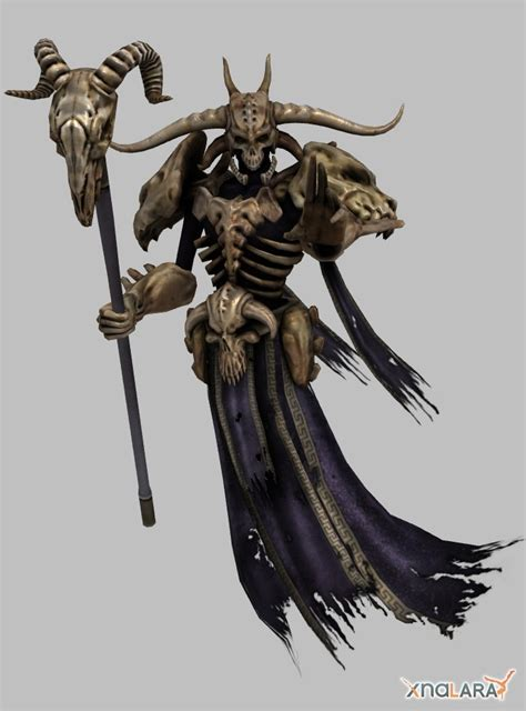 Smite Hades Skins Images Reference Costumes 17 Best Images About Hades King Of The Underworld On