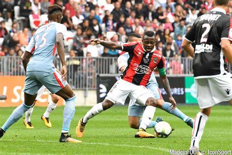 foot transfert mercato infos l actualit football