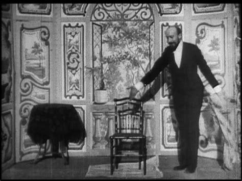 george melies best films surviving george m 233 li 232 s films borg