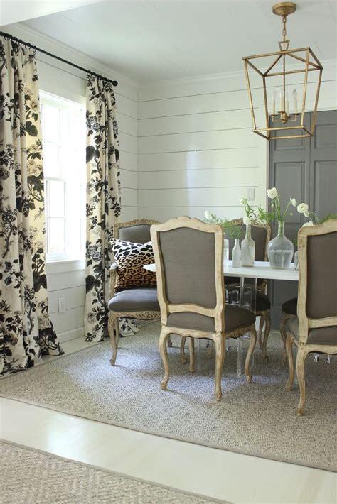 dining room curtain ideas mutuality dining room curtain ideas the minimalist nyc