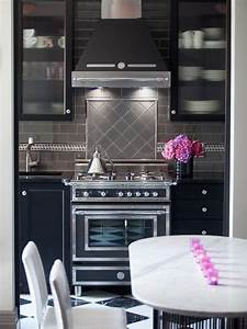kitchen renovations that are worth the cost kitchen With kitchen colors with white cabinets with art nouveau wall clock