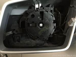 Partikelfilter Nachrüsten Mercedes : umfeldbeleuchtung nachr sten mercedes c klasse w204 ~ Kayakingforconservation.com Haus und Dekorationen