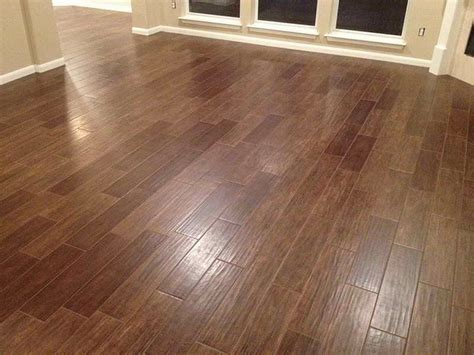 porcelain tile that looks like wood planks planning ideas great porcelain tile that looks like
