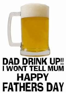 44 best images about Funny Father's Day on Pinterest ...
